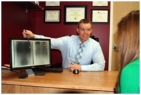 Chiropractor Lakeville & Apple Valley & Apple Valley MN Ryan Betzina
