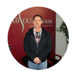 Chiropractic Lakeville & Apple Valley MN Testimonial