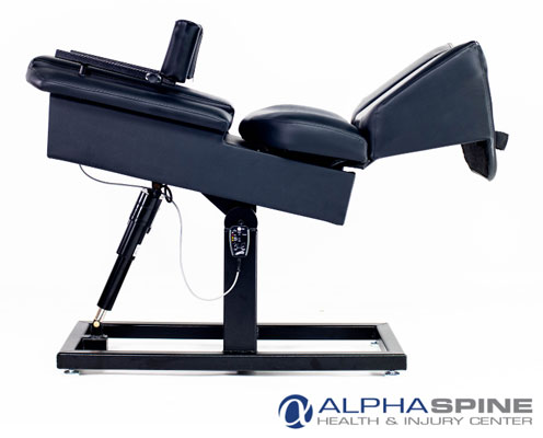 Chiropractic Lakeville MN Spinal Decompression
